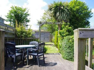 Cosy Cottage - Hayle vacation rentals