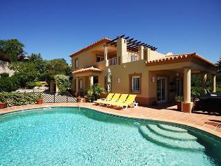 Villa Flores - Algarve vacation rentals