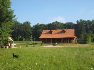 Stara Kucha 2 - Marusevec vacation rentals