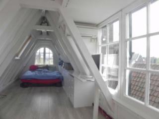 NL-AM 100 - Image 1 - Waddinxveen - rentals