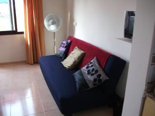 C121 Oasis Dunas - Corralejo vacation rentals