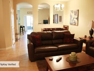 Cozy Condo next to Walt Disney - Lake Buena Vista vacation rentals