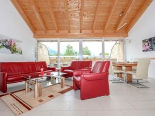 Vacation Apartment in Garmisch-Partenkirchen - 1507 sqft, spacious, bright, new (# 3889) - Bavaria vacation rentals