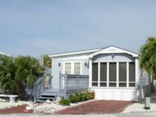 Front - VO-309 DO NOT RENT FOR LOBSTER - Cudjoe Key - rentals