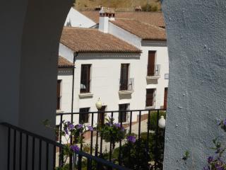 Casa Algar - Arcos de la Frontera vacation rentals
