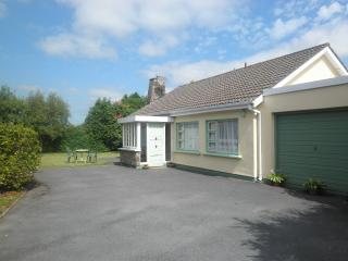 Gardenrath Ferns Co Wexford - Ferns vacation rentals
