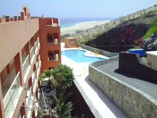 Playa Paraiso - Costa Calma vacation rentals