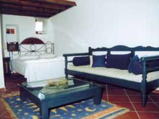 Spitaki 3 - Image 1 - Chios - rentals