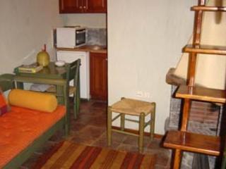 Spitaki 5 - Image 1 - Chios - rentals