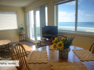 Ocean Front Dream Vacation - San Diego County vacation rentals