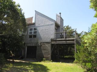 WILL'S HIDEAWAY 82 - Hatteras vacation rentals