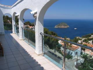 Buena Vista - Javea vacation rentals