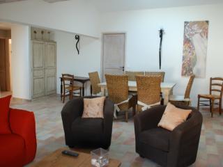 LE PASSAGE - Cottage  7 people - Carcassonne vacation rentals
