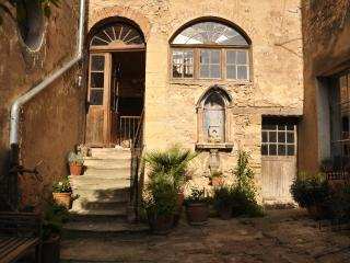 Amazing 16th Century House 2 - Caromb vacation rentals
