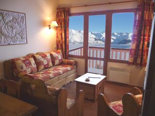 RoqueAlpes - Les Coches vacation rentals