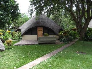 Ndabiri No.4 - Hwange vacation rentals