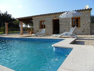Villa Pollensa Golf - Pollenca vacation rentals