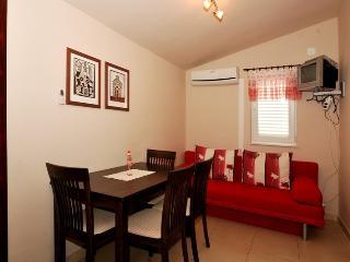Apartments Stipe - 20271-A8 - Brodarica vacation rentals