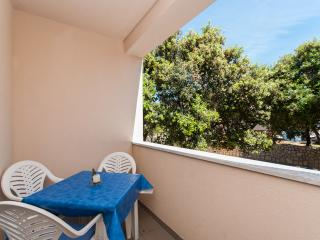 Apartments Anđelika - 25261-A9 - Mandre vacation rentals