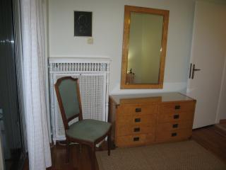 ATHENS LUXURIOUS APARTMENT NEA - Athens vacation rentals