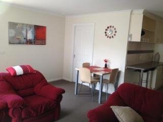 Creswick Holiday Units - Ballarat vacation rentals