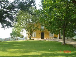 Quinta da Barcoiça - Ferreira do Zezere vacation rentals