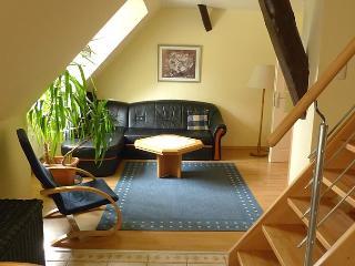 FEWO a.Haflingerhof b/Hamburg - Hamburg vacation rentals