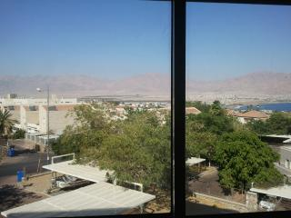 Eilat vacation unit for short terms - Eilat vacation rentals
