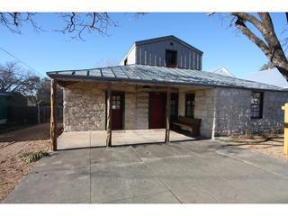 Pioneer Haus - Fredericksburg vacation rentals