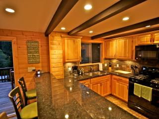 Village Chalet -  only 100 yards to the Village - Lake Arrowhead vacation rentals