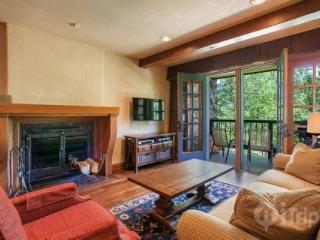 Creekside at Beaver Creek - Avon vacation rentals