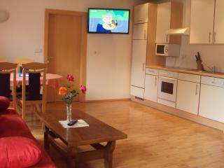 Appartamento N°6 - KLEMENTHOF - Bressanone vacation rentals