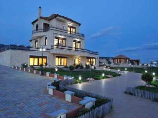 Villa Ierapetra 1 - Elounda vacation rentals