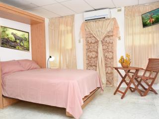 Cumana Beach Resort - Trinidad and Tobago vacation rentals