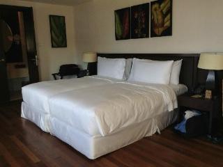 AVANI SEPANG GOLDCOAST RESORT - Sepang vacation rentals