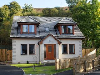 Ailleag - Ullapool vacation rentals