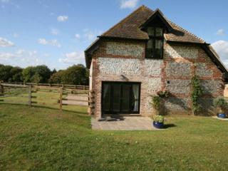 Cottage in 'Area Of Outstanding Natural Beauty' - Petham vacation rentals