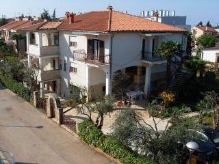 Appartamenti Helena - Umag vacation rentals