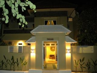 KUTA 6 Bedroom (o) Lovely Spacious Villa - Kuta vacation rentals