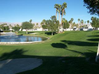 Rancho Casa Blanca RV Resort ( RV Slab Only ) - Indio vacation rentals