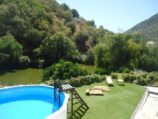 Portugal - Douro Region - Pinhão - Amazing Cottage - Pinhao vacation rentals