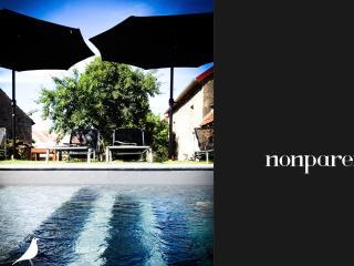 Nonpareil - Chenerailles vacation rentals