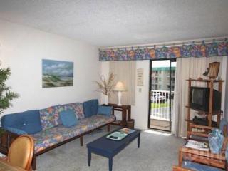 Gulf Shores Plantation East 1210 - Gasque vacation rentals