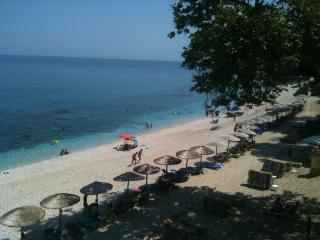ORLYS' VILLA - Zagora vacation rentals