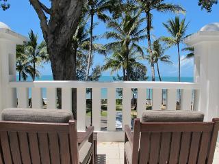 SEA TEMPLE 132, PORT DOUGLAS - Palm Cove vacation rentals