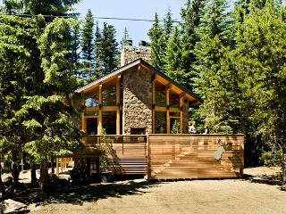 Luxury in Gov't Camp , Large groups-wifi - Government Camp vacation rentals