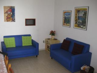 Condo Copa 502 - Rio de Janeiro vacation rentals
