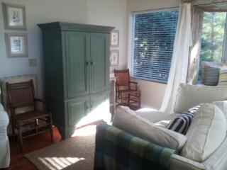 Humbug House - Port Orford vacation rentals