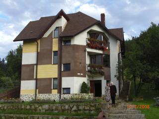 Villa D'or - Vama vacation rentals