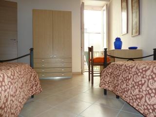 Appartamenti Deliziosa - Perugia vacation rentals